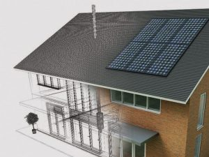 Energy Saving Insulation