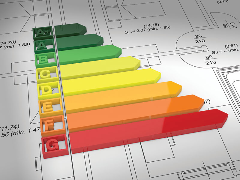 energy saving insulation products